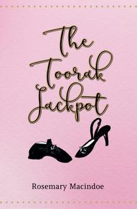 The Toorak Jackpot