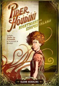 Piper Houdini