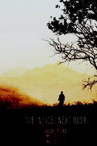 THE INFIDEL NEXT DOOR