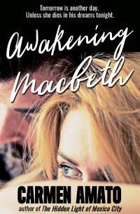 AWAKENING MACBETH