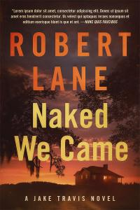 NAKED WE CAME