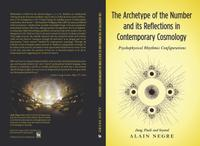 THE ARCHETYPE OF THE NUMBER AND ITS REFLECTIONS IN CONTEMPORARY COSMOLOGY