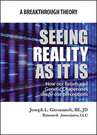 SEEING REALITY AS IT IS