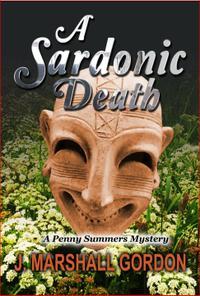 A SARDONIC DEATH