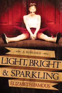 LIGHT, BRIGHT & SPARKLING