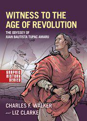 WITNESS TO THE AGE OF REVOLUTION