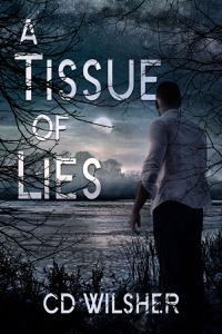 A TISSUE OF LIES