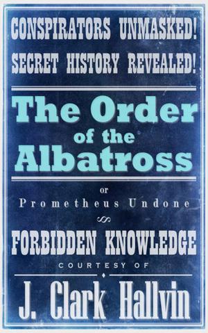 The Order of the Albatross