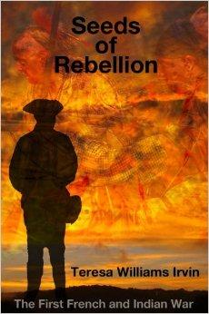 SEEDS OF REBELLION