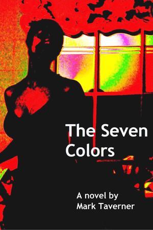 THE SEVEN COLORS