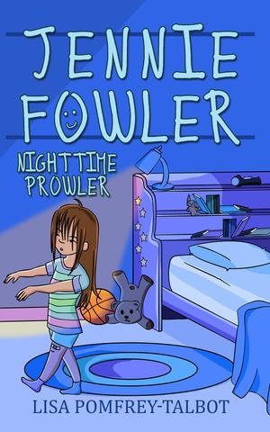 Jennie Fowler, Nighttime Prowler