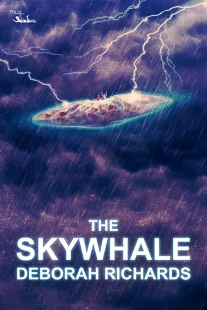 THE SKYWHALE