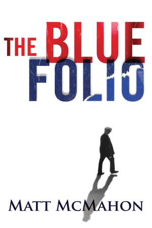 THE BLUE FOLIO