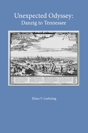 Unexpected Odyssey: Danzig to Tennessee