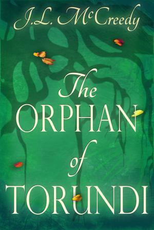 THE ORPHAN OF TORUNDI