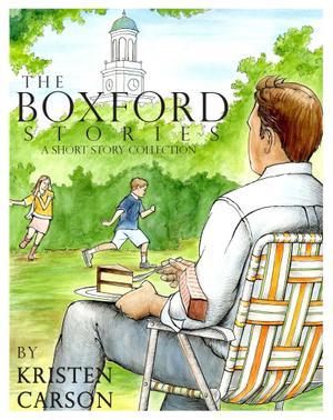 THE BOXFORD STORIES