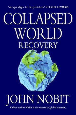 COLLAPSED WORLD