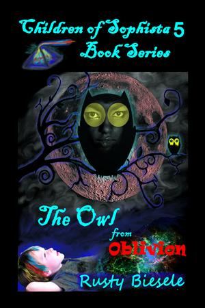 The Owl from Oblivion