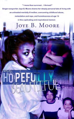 Hopefully Beautiful