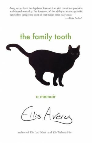 THE FAMILY TOOTH