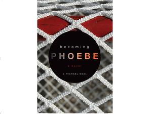 Becoming Phoebe