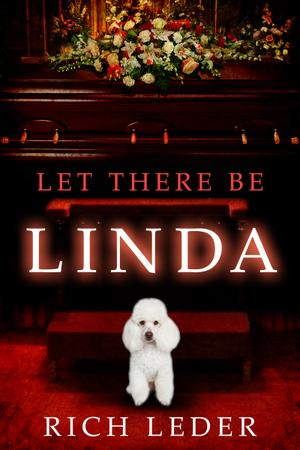 Let There Be Linda