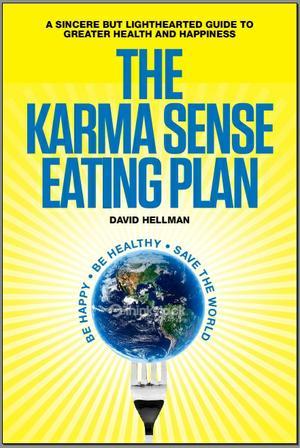 The Karma Sense Eating Plan