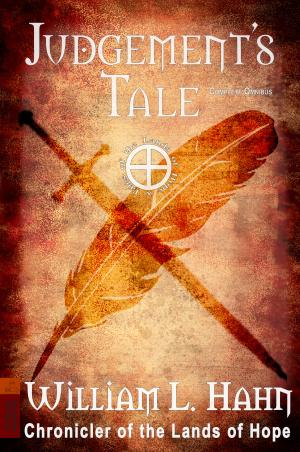 Judgement's Tale