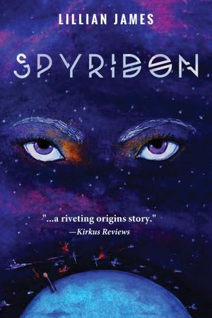 Spyridon