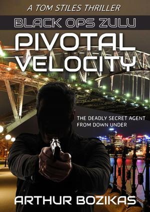 Pivotal Velocity