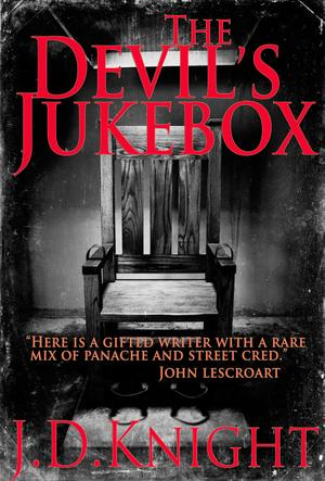 The Devil's Jukebox