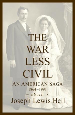 The War Less Civil