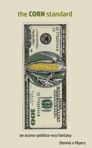 The Corn Standard