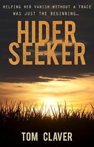 HIDER SEEKER