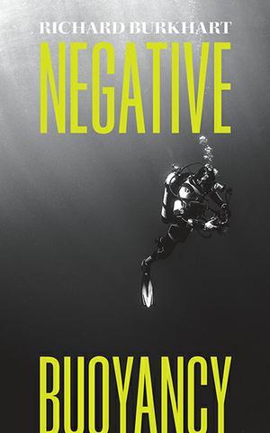 Negative Buoyancy