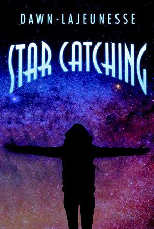 Star Catching