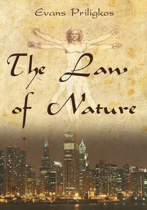 The Law of Nature