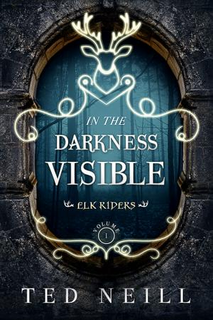 IN THE DARKNESS VISIBLE