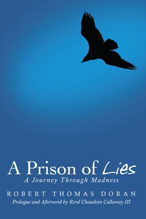 A PRISON OF LIES