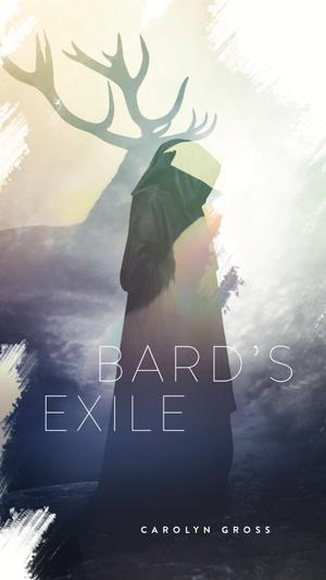 Bard's Exile