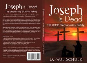 JOSEPH IS DEAD