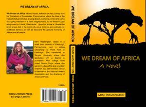 WE DREAM OF AFRICA