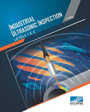 INDUSTRIAL ULTRASONIC INSPECTION