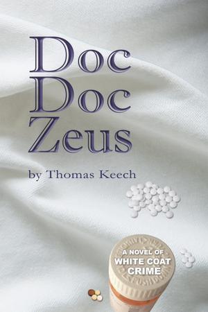 DOC DOC ZEUS