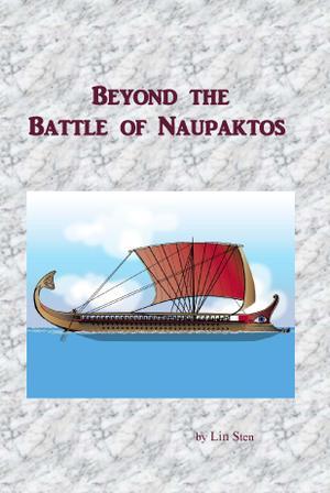 BEYOND THE BATTLE OF NAUPAKTOS