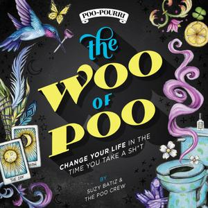 THE WOO OF POO