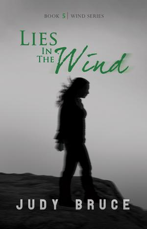 LIES IN THE WIND