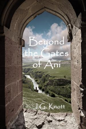 BEYOND THE GATES OF ANI