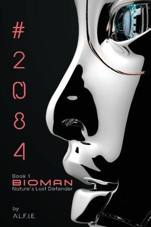 The Bioman Chronicles