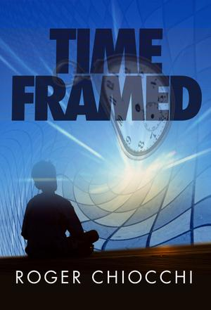 TIME FRAMED